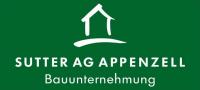 Sutter AG Logo
