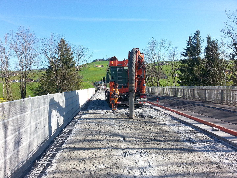Rodelbachbrücke